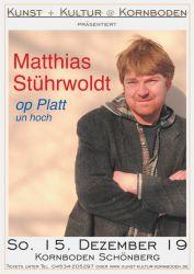 2019_12_15_Matthias_Stuehrwoldt